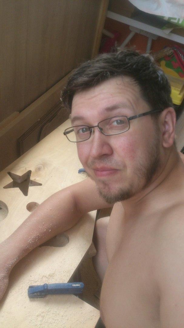 Артём Рыбин, Самара - фото №3