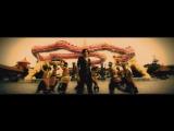 Rex Mundi feat. Susana - Nothing At All (Beat Service Remix)