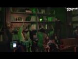 Xenia Ghali - Stick Around