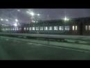 """Монолог Маргариты (из мюзикла """"Бюро счастья"""") в исполнении Л. Гурченко"""