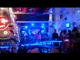 Hard Rock Cafe Phuket, Patong Beach