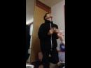 слюнявое видео