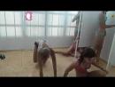 американская мачеха Олечка дает шд русских зрелых женщин ганг банг трахают парня пьяные спящие порно инцест