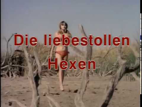 Liebestolle Hexen Russ Meyer Film Film in ganzer Länge auf Deutsch