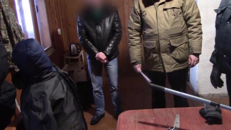 Первый городской канал в Кирове - Сводка Убил 17 летнюю девушку в Котельниче, приговор Место происшествия 05 04 2018