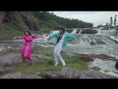Guru Guru Aajao - Mithun - Sridevi - Waqt Ki Awaz - Bollywood Songs - Kishore Kumar - Asha Bhosle