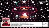 Armin van Buuren &amp Markus Schulz - The Expedition (ASOT 600 Anthem) (Orjan Nilsen Remix - Extract)