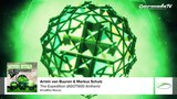 Armin van Buuren &amp Markus Schulz - The Expedition (A State Of Trance 600 Anthem) (KhoMha Remix)