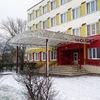 Brestsky-Gosudarstvenny-Kolled Sfery-Obsluzhivania