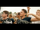 Psyko Punkz @ Defqon.1 Weekend Festival 2017 [Viktor Ostrovsky]