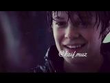 Я люблю солнце,люблю дождь. И тебя я люблю....