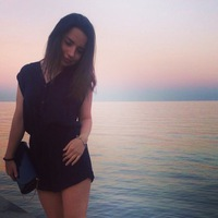Нина Гудыма