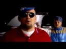 Нагано и Купе - Пойду водки найду (2010)