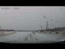 дрифт зимой JZX90 мкпп г Лесосибирск ул Портнягина