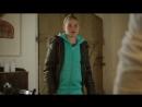 LudvigJulemanden.S01E16.Besættelsen.DVDRip.DD2.0.x264-SbR