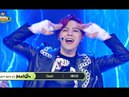 Ouch 에이션 Ouch Show Champion 20141126