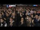Трансляция на матче Тотенхэм - Болтон