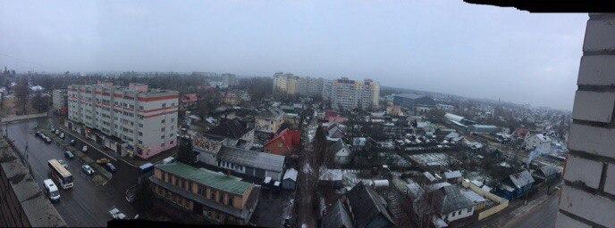 Petya Slesarenko | Брянск