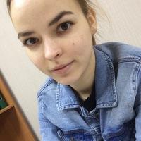 Ира Филиппова
