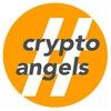 #cryptoangels