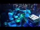 NASTY - Zero Tolerance (Live in Madrid )