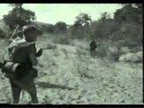 Rhodesia 10