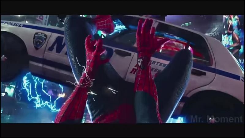 Zahar_isn_t_spider-man_Full HD.mp4