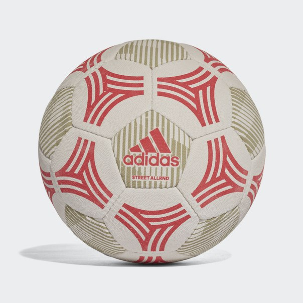 Футбольный мяч Tango Allaround