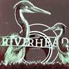RIVERHEAD (DK) • 15.12 • Санкт-Петербург