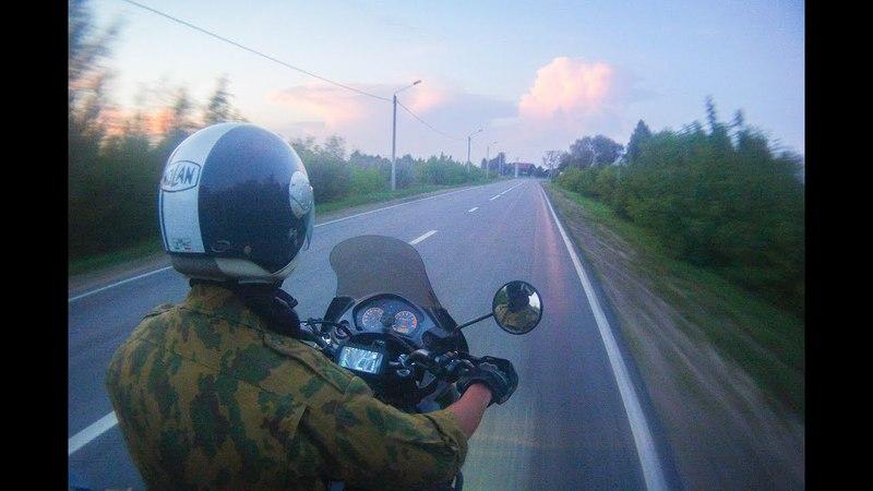 [20.08.2016] - НиНо-Муром-Касимов-НиНо
