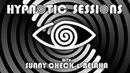 Sunny CHECK Belaha - Hypnotic Sessions Ep.44