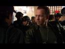 Точка убийства 1 сезон 3 серия No Meringue The Kill Point HD 720p 2007