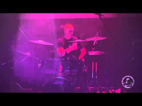 INVERLOCH - Live at Roadburn 2016 (live video, full set)