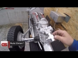 Most Amazing Miniature Model Engines In The World