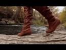 Lindsey Stirling - Assassins Creed