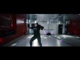 Юля Величанская RaiSky Dance Studio