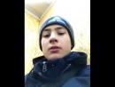 Август Скруджи — Live