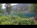 Абхазия Страна души Часть 3