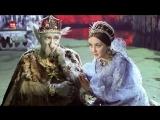 Наша любимая «Баба Яга»: вспоминаем Георгия Милляра
