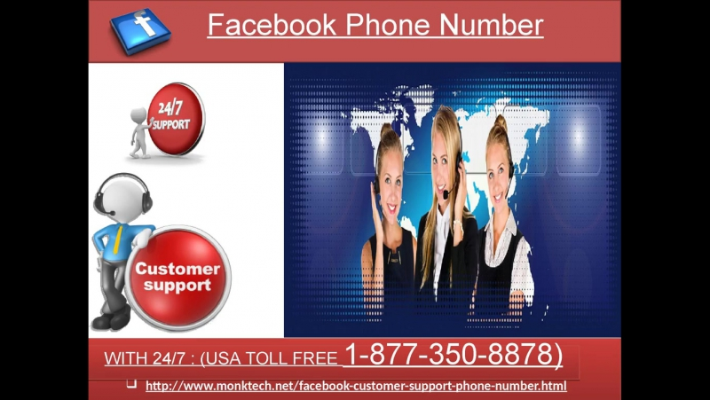 Can I Add Friend On Fb? Dial Facebook Phone Number1-877-350-8878