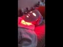 Фотодинамическая терапия LED фототерапия