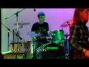 Выступление MADNESS на Доброфесте 2017 7 10 17г
