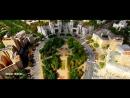 Modern Talking - Do You Wanna Fly. Walking Magic travel Italo disco love remx