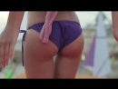 Видео Казантип 2013 [Roberto Rau - Cannot Stay] грудь сиськи попа эротика секс эротика sex стриптиз