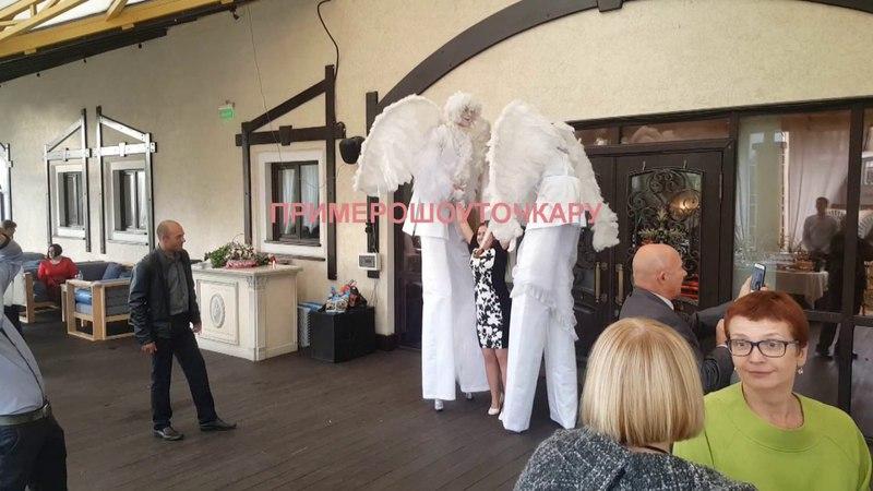 свадебный_angel_svadba
