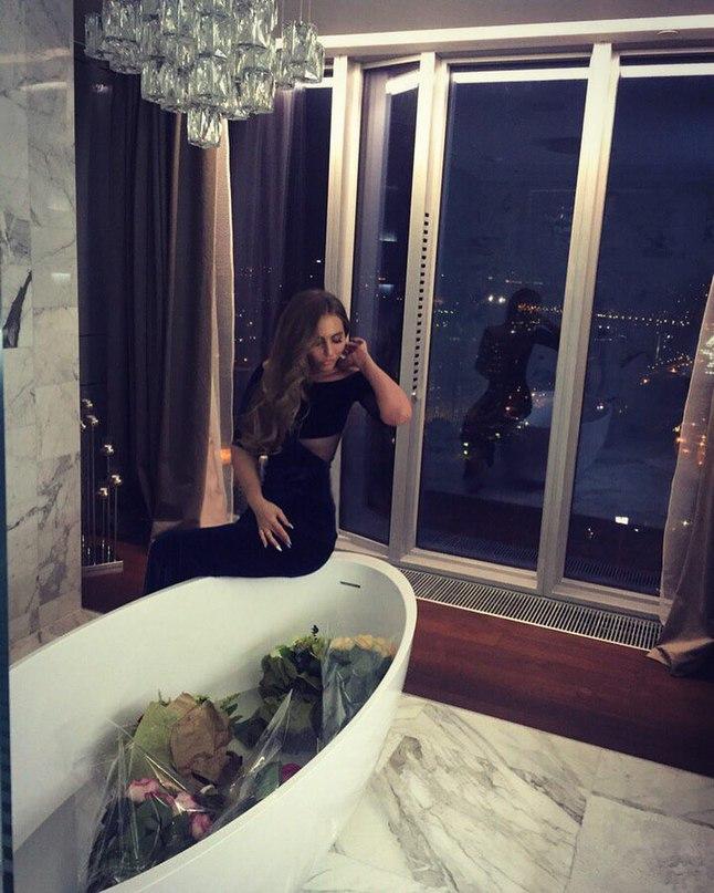 Eva Lond | Киев