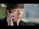Парочка из скорой помощи Врачи из неотложки  Eunggeubnamnyeo  Emergency Couple [0121]