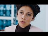 Детки напрокат (2017) - Второй русский трейлер