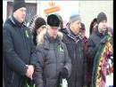 Мероприятия посвященные 75 годовщине победы в Сталинградской битве