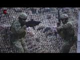 Выступление группы экспертов Концерна « #Калашников » по случаю дня оружейника